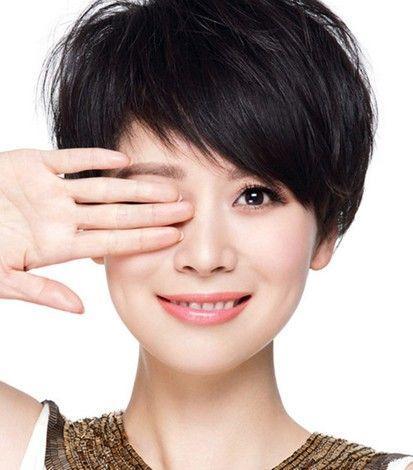 她是黄磊学生,三十岁终混出名气,黄海波出事竟有如此仗义一句话