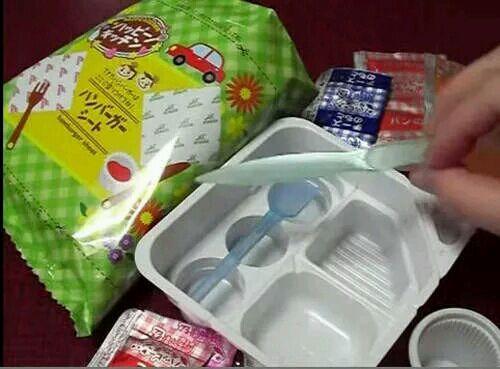 盘点日本的奇葩零食,马桶糖你敢吃吗?