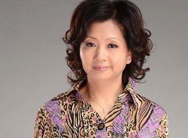 9款50岁女人的气质发型,知性优雅还显年轻图片