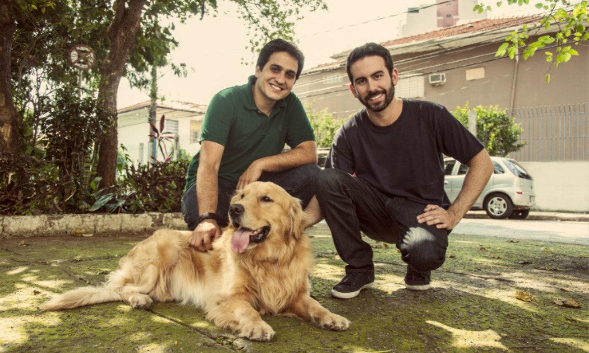 巴西创企DogHero获310万美元融资,提供家庭式宠物看护服务