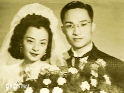 金庸现任老婆是谁 金庸三段婚史前妻是谁介绍